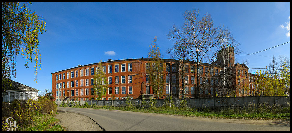 прошлой неделе город струнино владимирская область фото неисправности стрелочных