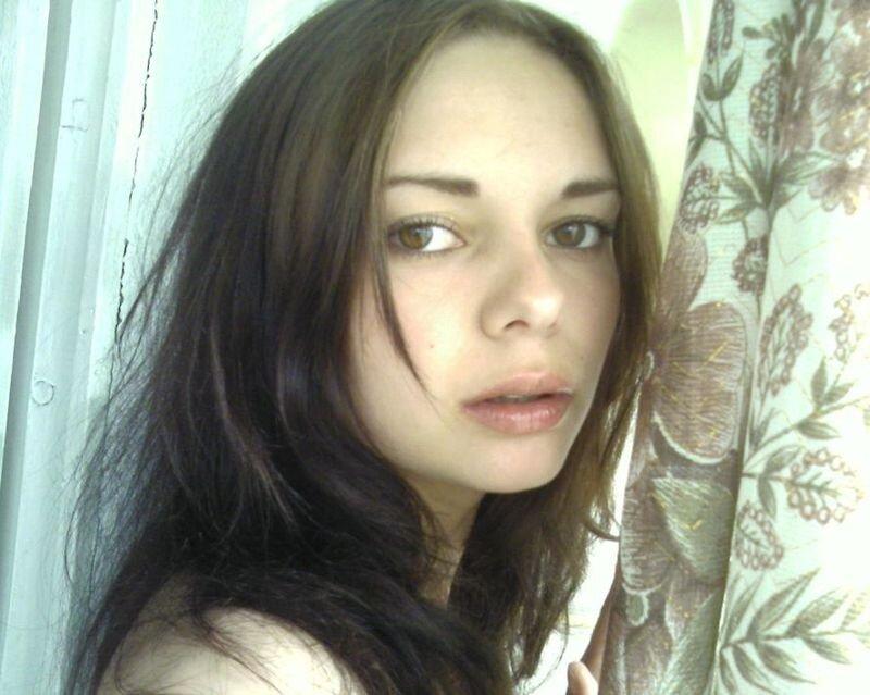 №30 Ольга, Сахалин