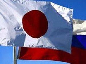Сегодня посол Японии в РФ нанёс визит и.о.главы Владивостока