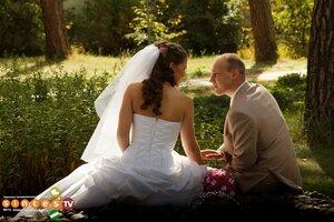 Всё только начинается 10 сентября 2010 года!!!