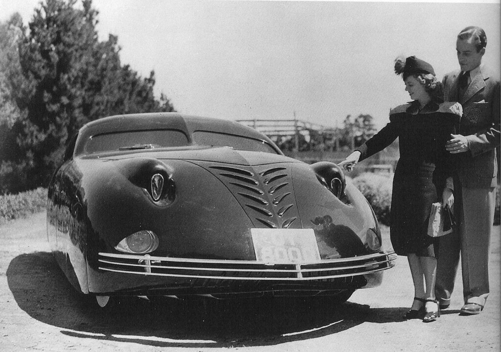Phantom_Corsair_Six_Passenger_Coupe_1938_05.jpg