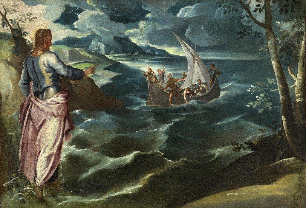 150630История-одной-картины_-Якопо-Робусти-Тинторетто-Христос-на-Галилейском-море.jpg