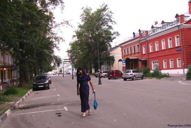 1415.06 Школьная ул.