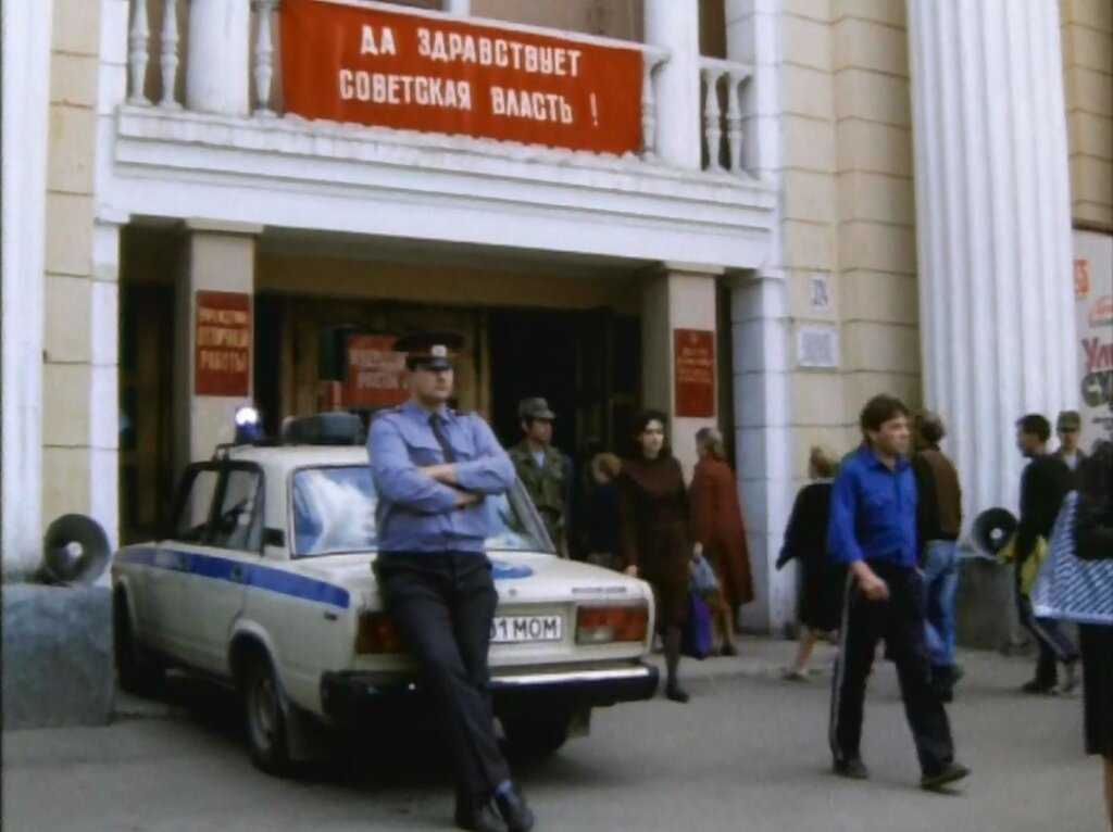 Завещание Сталина 6.jpg