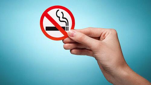 В Приднестровье стартовала кампания против табака и алкоголя