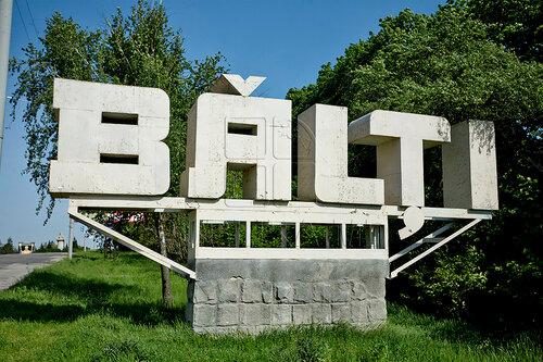 Бельцкий отдел культуры не оставляет пустовать афиши города