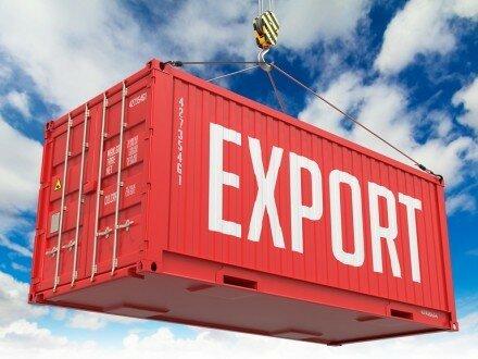 Крым собирается увеличить экспортные поставки своих товаров