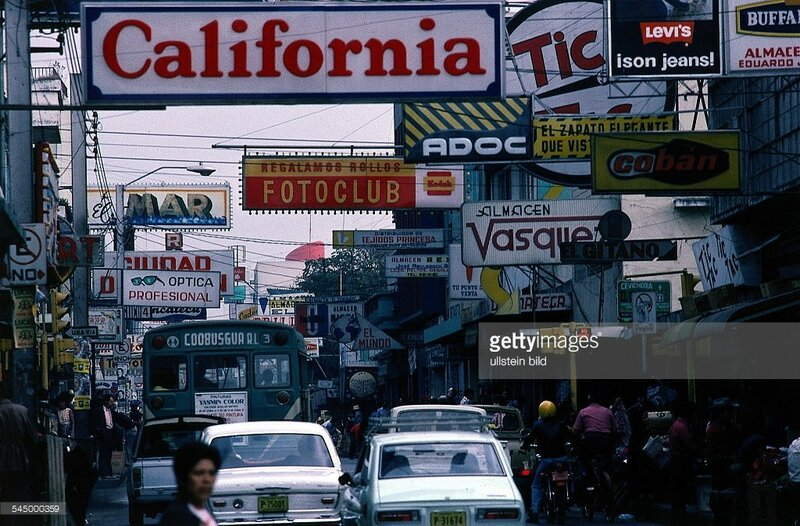 1986 Guatemala City.jpg