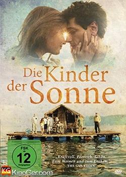 Die Kinder der Sonne (2014)