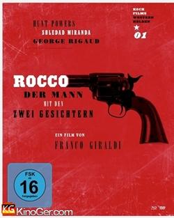 Rocco, der Mann mit den zwei Gesichtern (1966)