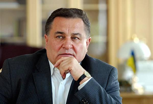 Марчук рассказал, какими пакостями в отношении Украины занимаются российские войска в Беларуси