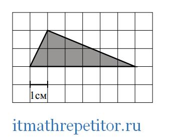 Задания матрицы с ответами картинка