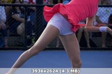 http://img-fotki.yandex.ru/get/45082/13966776.2f6/0_cdca3_9577877f_orig.jpg