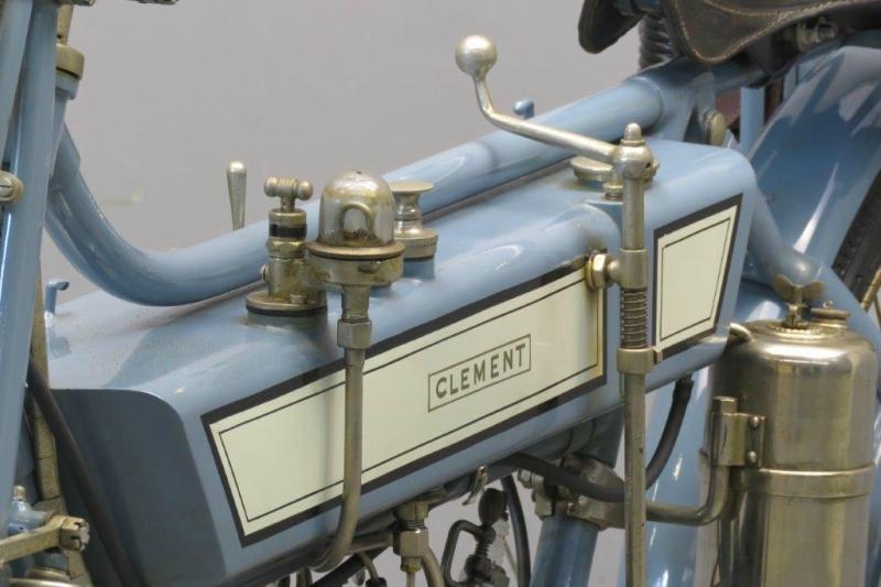 Clement-1912-2607-7.jpg