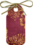 Microferk_MerryMerry-jewelrytag.png