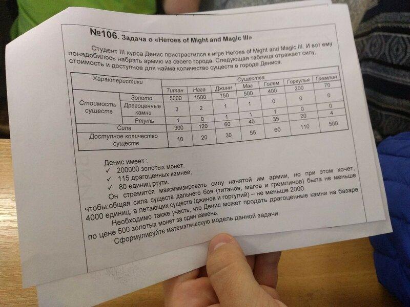 КПИ имени И.Сикорского