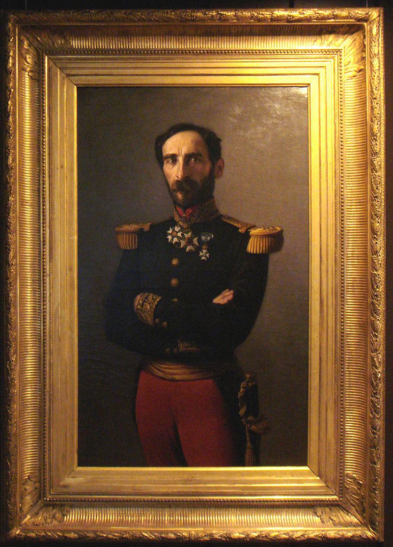 800px-Cavaignac_in_1848_by_Jean_Baptiste_Lafosse_1810_1879.jpg