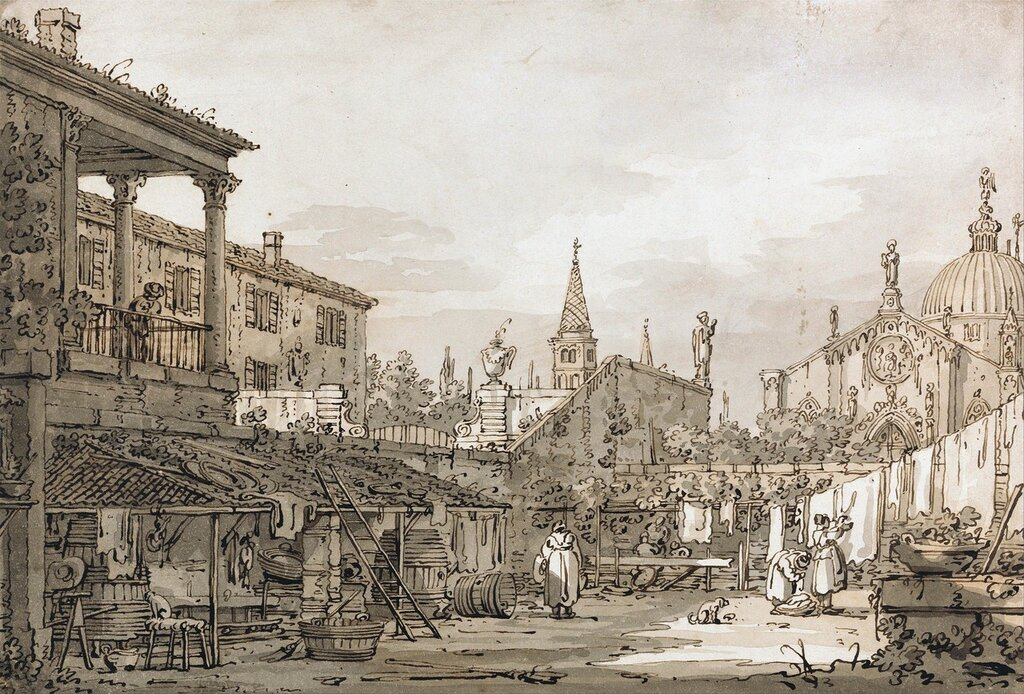 Canaletto_-_Capriccio_of_a_Venetian_Courtyard_-_Google_Art_Project.jpg