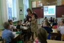 Профессиональное развитие педагога – залог качества образования