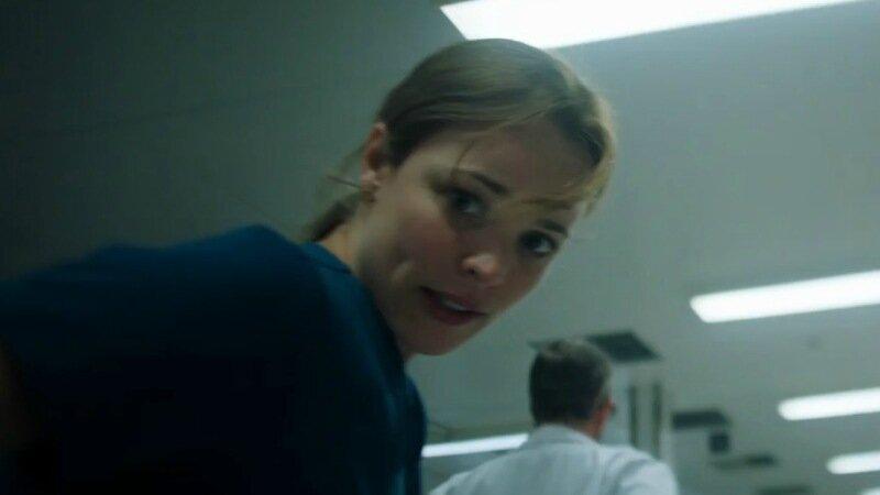Вышел трейлер фильма «Доктор Стрэндж» с Бенедиктом Камбербэтчем