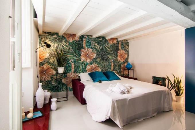 Квартира в Кальяри