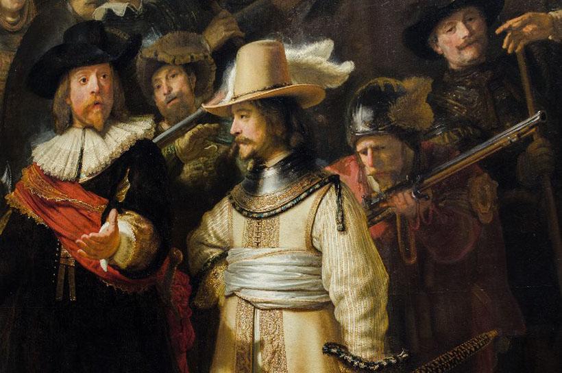 Rembrandt-Harmenszoon-van-Rijn-4.jpg