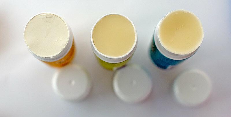 Acure-Organics-Baby-Day-Out-Kit--Madre-Labs-Лемонграсс-Очищающее-средство-для-рук-отзыв-review-iherb-code6.jpg