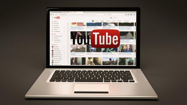 YouTube составил около список самых известных игр