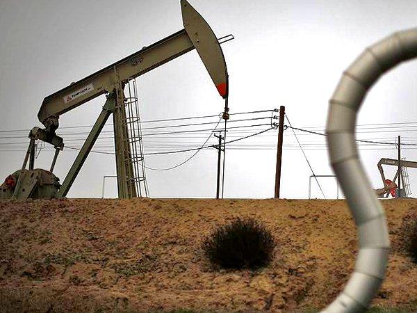 ОПЕК увеличила добычу нефти домаксимума за27 лет
