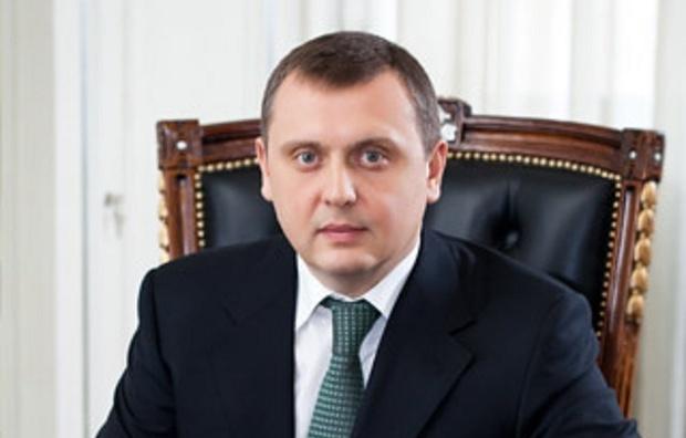 ГПУ показала видео допроса посредника вделе Гречкивского