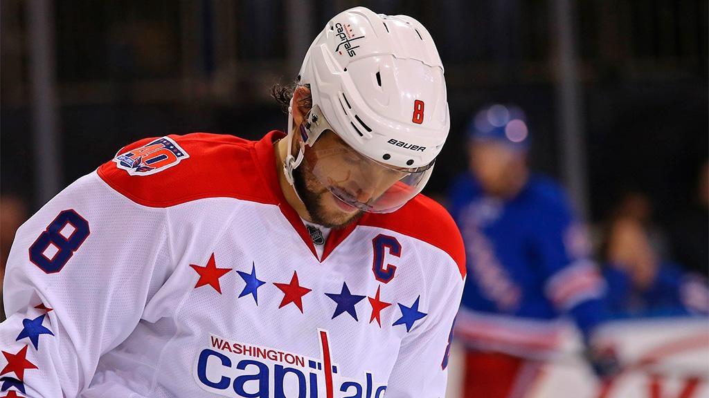 Проворов иЛюбимов помогли «Филадельфии» одолеть «Рейнджерс» впредсезонном матче НХЛ