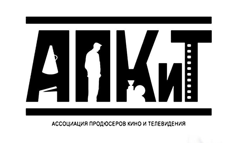 В столице наградили создателей наилучших русских телесериалов 2016 года