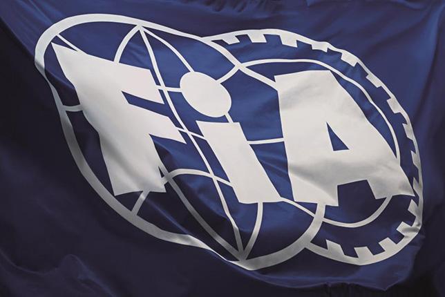 ВФормуле-1 к 2021-ому году появятся новые двигатели