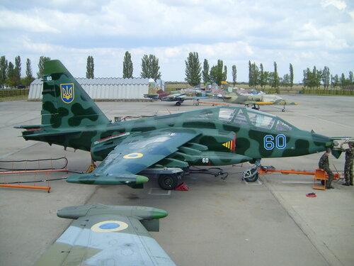 Англичане сняли документальный фильм о том, что MH-17 сбили украинские самолёты