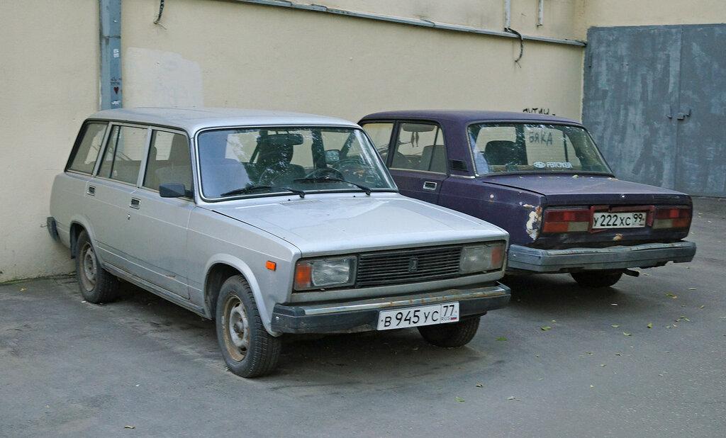 vaz-2104-2107-Dsc02448.jpg