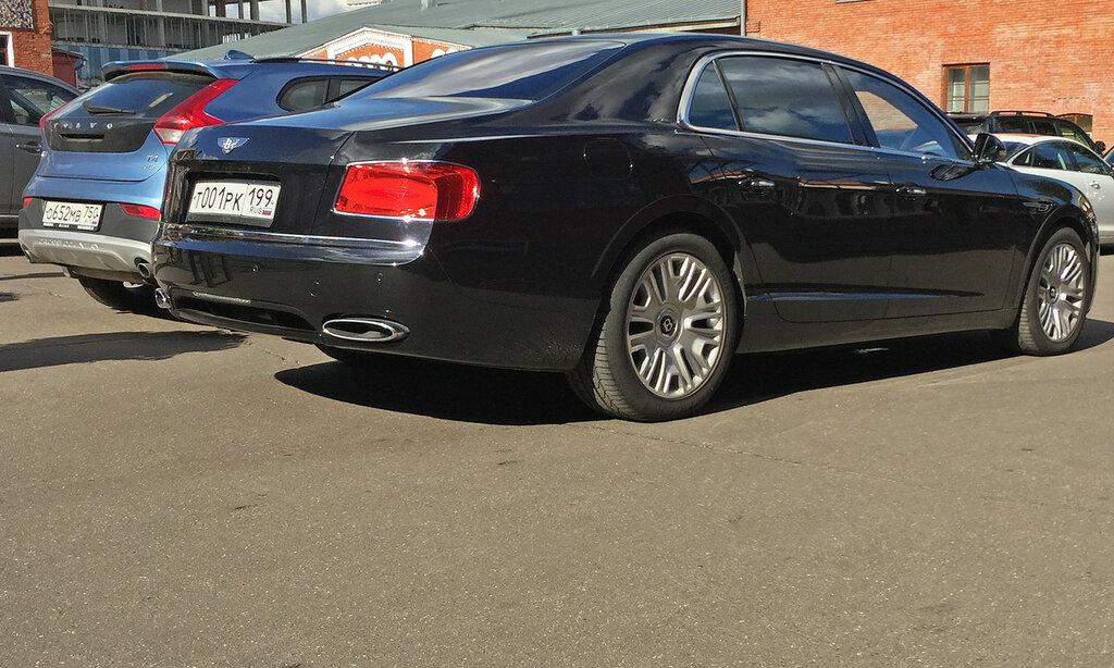 Bentley-IMG_5193.JPG