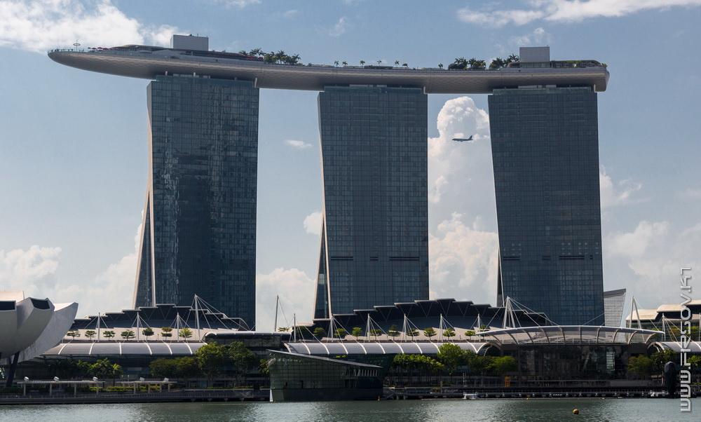 Singapore (50).jpg