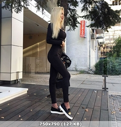 http://img-fotki.yandex.ru/get/45082/340462013.13a/0_3549b3_5d91feff_orig.jpg