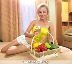 http://img-fotki.yandex.ru/get/45082/340462013.3e/0_349182_8a931b12_orig.jpg