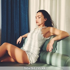http://img-fotki.yandex.ru/get/45082/340462013.3f/0_349190_e90da046_orig.jpg