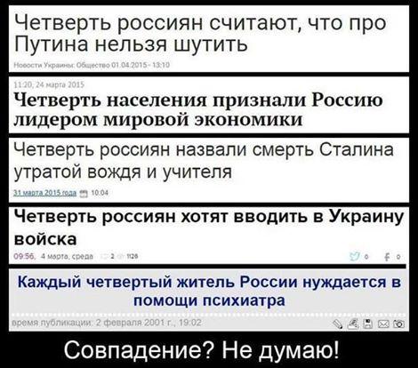 Посол Украины при ЕС Точицкий европейским дипломатам: Если считаете выборы на Донбассе безопасными, отправляйте туда наблюдателями своих граждан - Цензор.НЕТ 2112