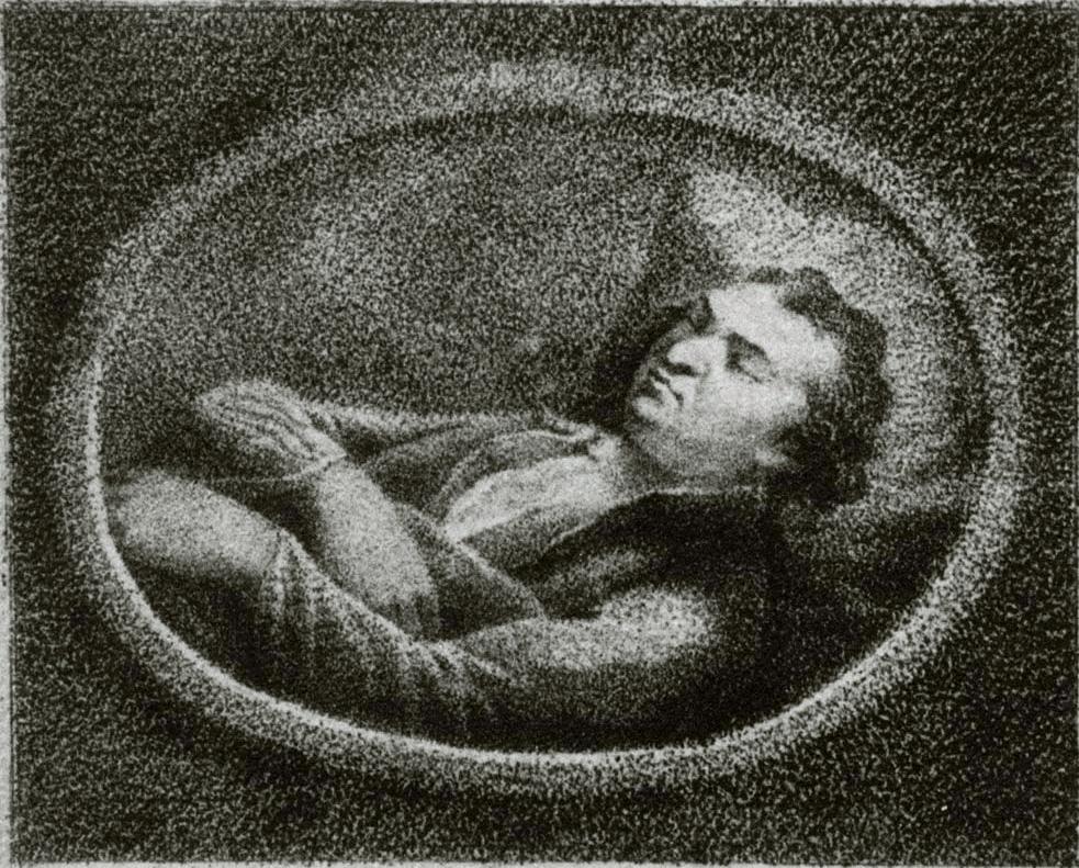 71. Поясное изображение князя Потемкина Таврического