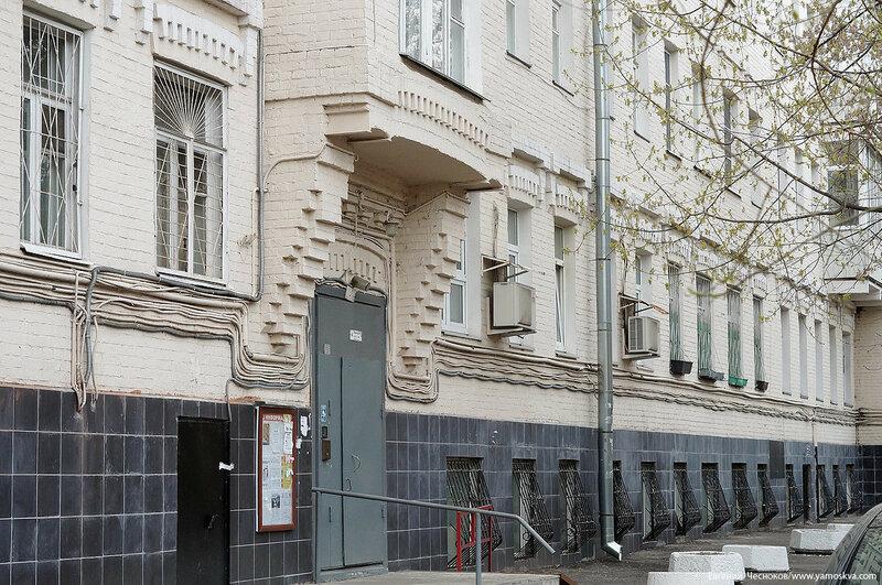 Весна. Казарменный переулок. 24.04.16.03..jpg