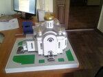 29.макет храма.jpg