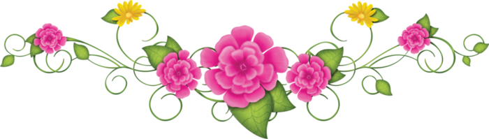 93010017_anelia_celebration_flowers01.png