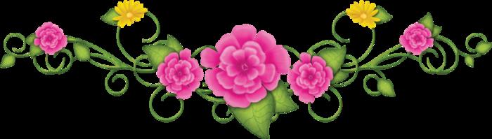 93010017_anelia_celebration_flowers01.png