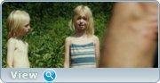 http//img-fotki.yandex.ru/get/45082/4074623.9/0_1b6a7b_c3a65b00_orig.jpg