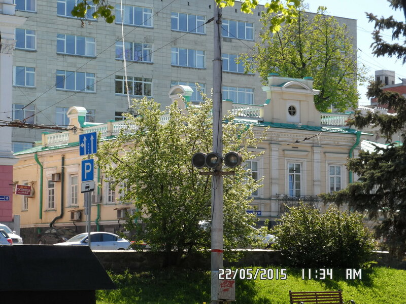 150522_Пермь_2.jpg