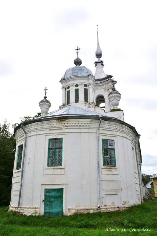 Церковь 1 - 24.06.16 (5).JPG