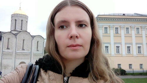 https://img-fotki.yandex.ru/get/45082/7385269.1e/0_e35e0_8f8d5ab1_L.jpg